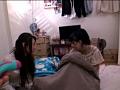 SOD女子社員のお家を突撃アポ無し家庭訪問!! 13