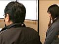 美咲みゆ SOD社内で超羞恥赤面公開SEX祭り 4