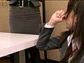 美咲みゆ SOD社内で超羞恥赤面公開SEX祭り 6