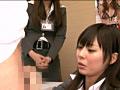 美咲みゆ SOD社内で超羞恥赤面公開SEX祭り 8