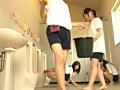 トイレの●●生が大人ち○ぽに出逢ったら 17