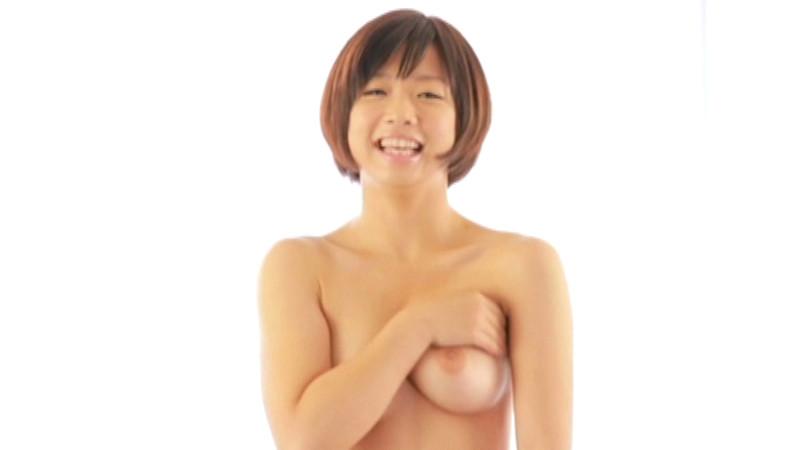 紗倉まな AV Debut