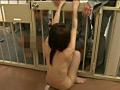囚人専用・性処理ペット 5