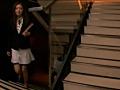 美人数学教師 涙の中出し輪姦レイプ 羽田あい 6