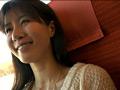 旅、妻、セックスレス さえこ(32歳) 4