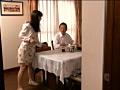 旅、妻、セックスレス さえこ(32歳) 10