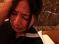 排泄を強要するための監禁 美鈴リリカ 4