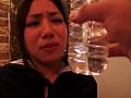 排泄を強要するための監禁 美鈴リリカ 9