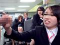 2012年 SOD新人女子社員 入社式+AVのお仕事