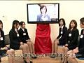 2012年 SOD新人女子社員 入社式+AVのお仕事 12