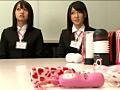 2012年 SOD新人女子社員 入社式+AVのお仕事 14