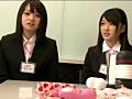 2012年 SOD新人女子社員 入社式+AVのお仕事 15
