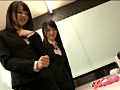2012年 SOD新人女子社員 入社式+AVのお仕事 16