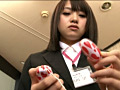 2012年 SOD新人女子社員 入社式+AVのお仕事 17