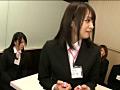 2012年 SOD新人女子社員 入社式+AVのお仕事 18