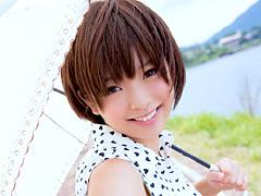 【エロ動画】紗倉まな ドキドキ初デートのエロ画像