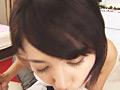 麻生希 超高級ソープ嬢 5