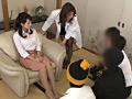 中出し母子性交セミナー2 性教育実践スペシャル 5