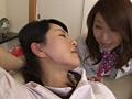 中出し母子性交セミナー2 性教育実践スペシャル 14
