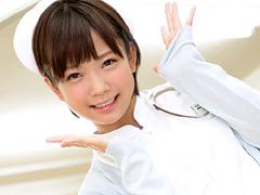 【エロ動画】全力ご奉仕ナース 紗倉まなのエロ画像