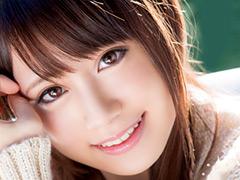 処女 まさか処女だとは思いませんでした… 早川愛理19歳:女優