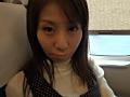秋野千尋40歳 愛の真性包茎チ○ポ巡り 4