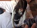 秋野千尋40歳 愛の真性包茎チ○ポ巡り 7