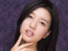 【エロ動画】熱烈な接吻、そして発情… 古川いおりのエロ画像