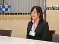 新人女子社員 SOD 宣伝部 入社1年目 浅野えみ 10