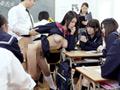 ムラムラした時、誰とでもセックスが出来る方法 学校編 篠宮ゆり,雪本芽衣,鶴田かな,宮村恋