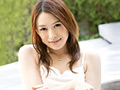 新婚5ヶ月 男性経験は旦那のみ 長瀬涼子 32歳 AV Debut 長瀬涼子