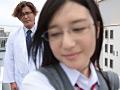 女教師輪姦中出し陵辱レイプ 古川いおり 11