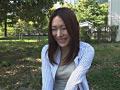 新婚7ヶ月 男性経験は旦那のみ 長瀬涼子 32歳 最終章 1