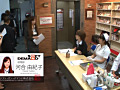 2013年度ソフト・オン・デマンド社内健康診断+美人女子社員限定で行うSOD独自の「性交診断」 初公開210分SP 9