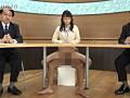 「常に性交」生本番ニュースショー 2 2