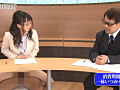 「常に性交」生本番ニュースショー2サムネイル4