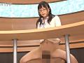 「常に性交」生本番ニュースショー 2 12