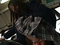 密室で女子校生にされた性的お仕置き 16