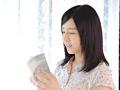 AV女優無修正・アダルト動画・サンプル動画:美・少・女 SUPER BEST COLLECTION 古川いおり