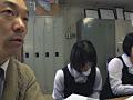 7人の女子校生と突然部室に閉じ込められた1人の男教師が、羞恥を強要し、いいなりセックス漬けにした5日間 11