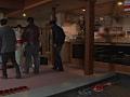 「常に性交」温泉旅館4サムネイル4