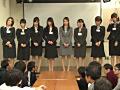 ミス ソフト・オン・デマンド 社内美人コンテスト2014 12