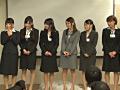 ミス ソフト・オン・デマンド 社内美人コンテスト2014 13
