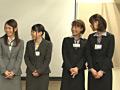 ミス ソフト・オン・デマンド 社内美人コンテスト2014 14