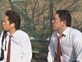 麻生希 電撃引退 女教師中出し輪姦レイプ 12