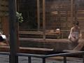 「寝取られ願望」自慢の妻をハダカで男湯へ4 14