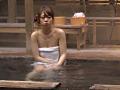 「寝取られ願望」自慢の妻をハダカで男湯へ4 17