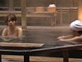 「寝取られ願望」自慢の妻をハダカで男湯へ4 20