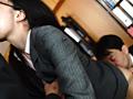 AV女優無修正・アダルト動画・サンプル動画:中年男の変態セックスに溺れる 古川いおり
