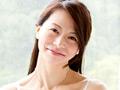 白い肌で淫靡な肢体の人妻 井上綾子 44歳...
